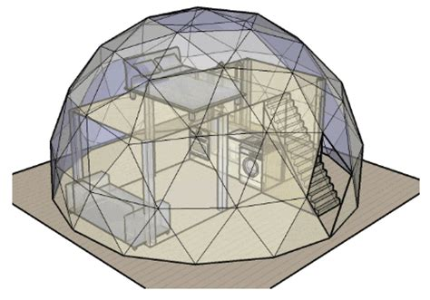 Geodesic Dome Covers Geodesic Dome Design Dome Covers Geo Dome Home Design