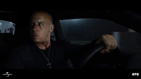 film hollywood subtitle indonesia youtube download film the fast and the furious 2017 subtitle