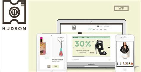 free wordpress themes retail store 27 best retail wordpress themes free responsive templates