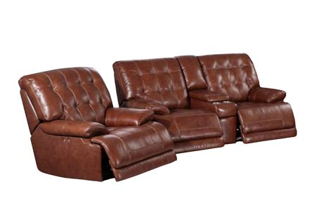 power recliner sofa leather westport leather power reclining loveseat