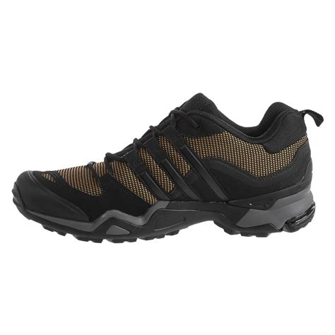 trekking shoes for adidas outdoor fast x hiking shoes for save 48