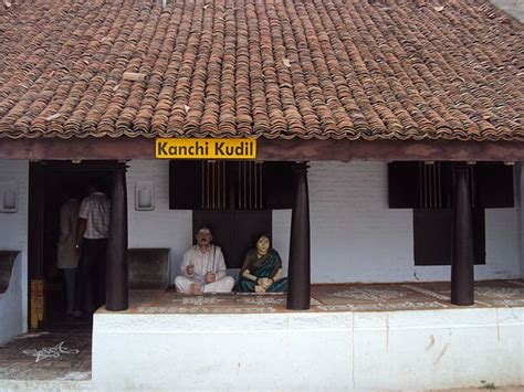 6 places to visit in kanchipuram trans india travels
