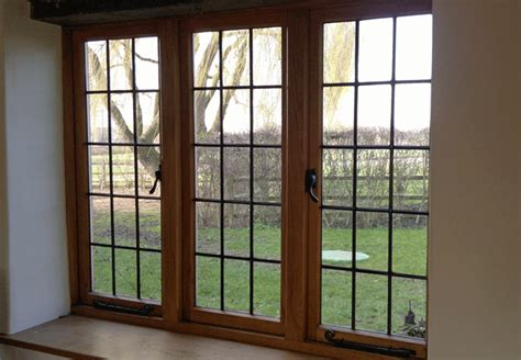 Glass Windows Customer Project Gallery New Windows And Restoration