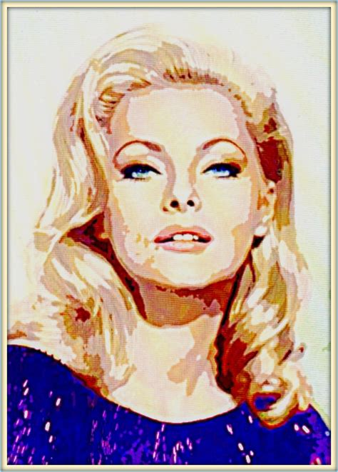virna lisi beauty virna lisi beauty comic by diosaluminosa on deviantart