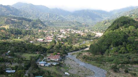 Habla Ya Spanish School (Boquete, Panama) ? Big Travel Nut