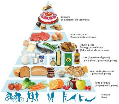 software alimentazione oltre 25 fantastiche idee su piramide alimentare su