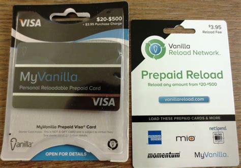 credit card scam fraud theoverberg