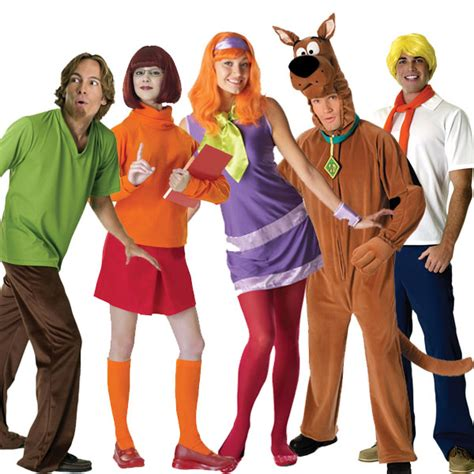 scooby doo costume scooby doo costumes best costumes for
