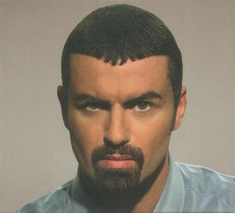 George Michael george michael discography at discogs