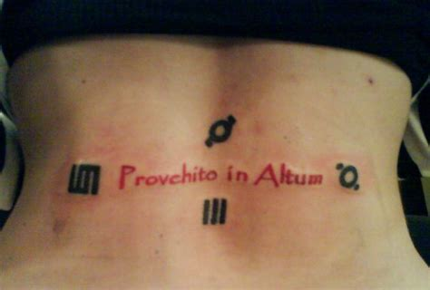 30 seconds to mars tattoos 30 seconds to mars by redrosepetals on deviantart