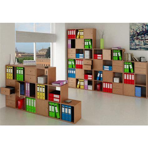 libreria giorno libreria giorno a 9 caselle 104 1x29 2x103 9 castellani shop