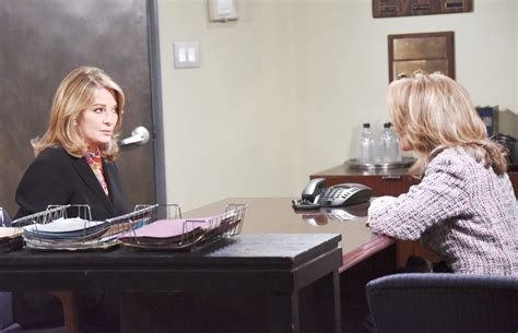 days of our lives spoilers what happens when nicole days of our lives spoilers episode spoilers for the week