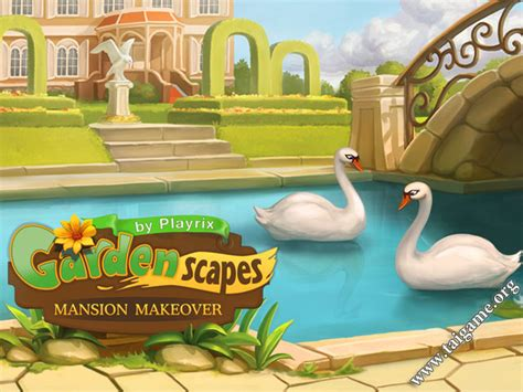 free full version download of gardenscapes 2 gardenscapes 2 mansion makeover collector s edition