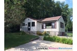 1 2 Bedroom Homes For Rent 1 Bedroom 2 Bath Single Family Home For Rent In West Bend