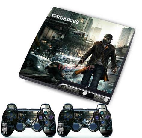 Sony Playstation 3 Ps3 Ps 3 Mesin Jepang Hdd 160 Gb harga sony playstation 3 slim terbaru februari maret 2018 informasi harga terbaru