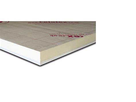 celotex pir thermal plasterboard laminated insulation board various sizes ebay
