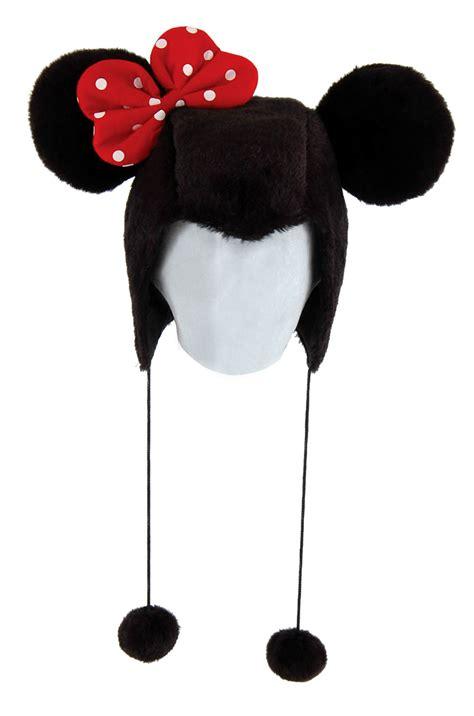 Headpiece Mickey minnie catrina headpiece 250081 911 costume911 costume