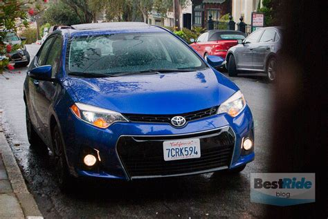 toyota corolla 2015 blue corolla 2015 blue www pixshark images galleries