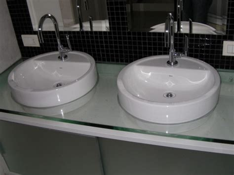 lavabo que es o que 233 lavabo enciclop 233 dia e civil