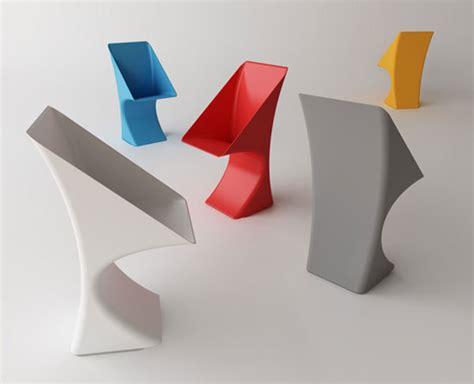 jarvie funnel chair