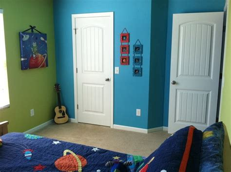boys bedroom ideas green 30 best interior colors images on pinterest color