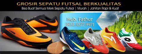 Sepatu Bola Home Industri produsen sepatu futsal eagle kw 0821 3277 9971 produsen sepatu futsal kw 0821