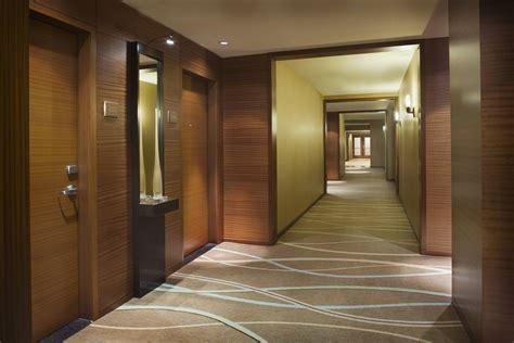 Modern Home Design Hong Kong by The Ritz Carlton Hotel Los Angeles La Live Barry Design