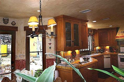 mexican home kitchen www pixshark images galleries