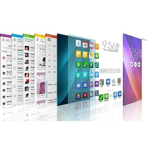 Asus Zenfone 6 Ram 2gb 32gb asus zenfone 2 32gb 4gb ram ze551ml jakartanotebook
