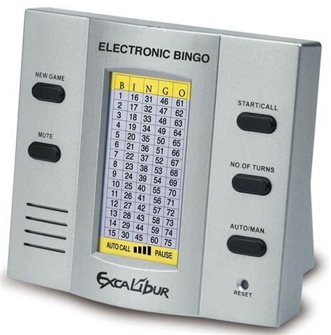 Caller Lookup Electronic Bingo Caller Lookup Beforebuying