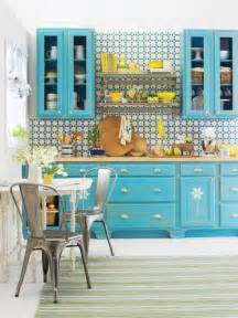 Turquoise Kitchen Ideas Turquoise Kitchen Ideas Panda S House