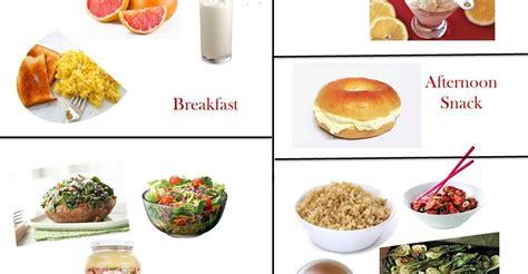 carbohydrates 1200 calorie diet 1200 calories diabetic diet plan defenseposts
