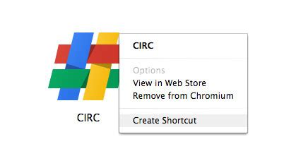 chromium improves packaged app support on mac os x omg