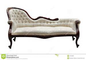 Retro Style Couches by Vintage Looking Sofas Sofa Vintage Style Country Antique