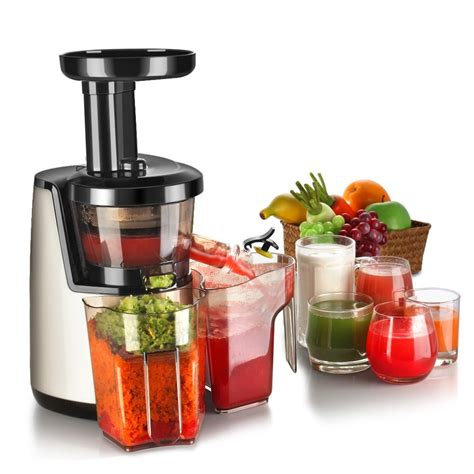 best of juicer top 10 best cold press juicer review 2018 masticating