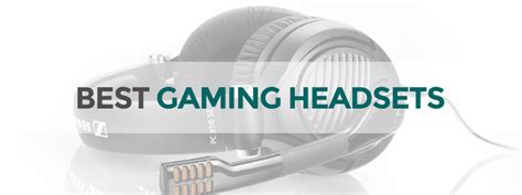 pc gaming headset best buy 14 best gaming headsets to buy in 2017 the tech lounge