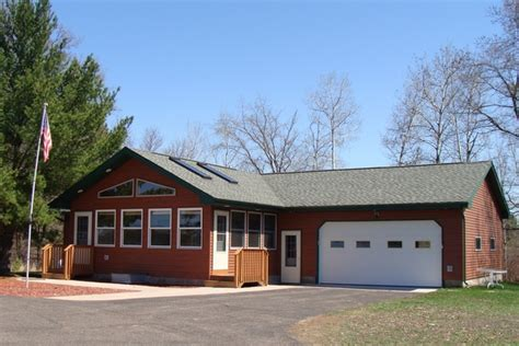 Fishing Cabins Wisconsin by Fishing Cabins For Sale In Burnett County Wi Our