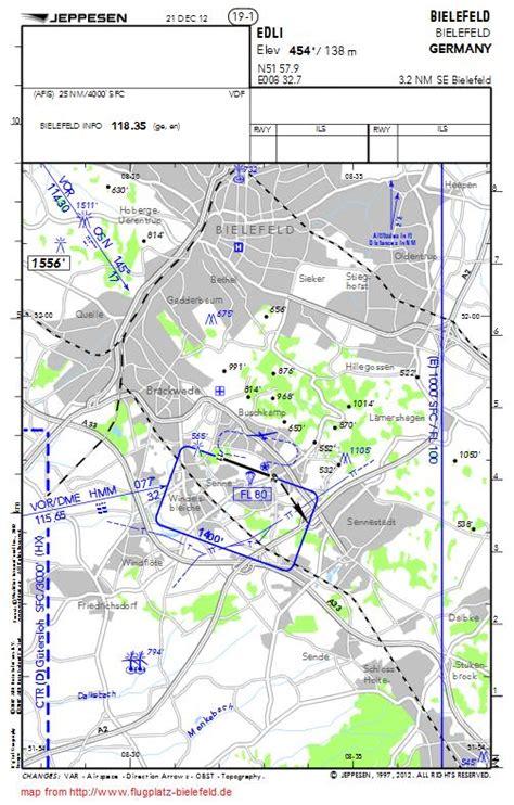 paderborn map maps from paderborn lippstadt edlp to bielefeld edli