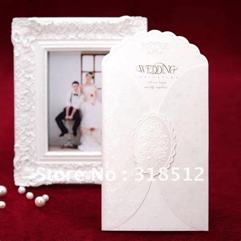 wedding invitation shop shop wedding invitations yaseen for