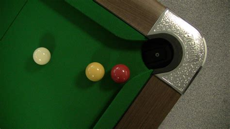 file pool table pocket jpg
