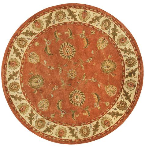 charisma rugs dynamic rugs charisma traditional area rug collection