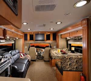 image result for http motorhome rv org wp content