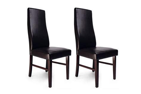 chaise a but chaise de cuisine salle 224 manger bois weng 233 jagoda lot