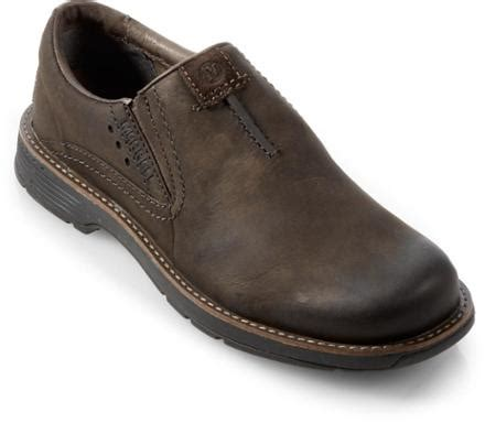 merrell realm moc shoes s rei