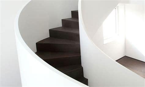 Eingangsbereich Haus Außen by Haust 252 R Treppe Design
