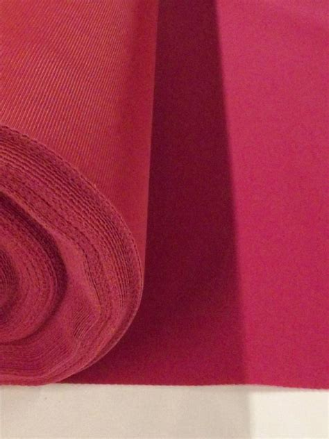 Pink Velvet Fabric Upholstery by Pink Flocked Velvet Fabric Upholstery Curtain Drapery