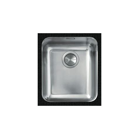 Evier Cuisine Sous Plan by Cuve Evier Inox Sous Plan M 34 X 40 Cm Robinet And Co Evier