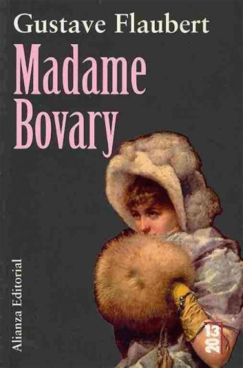 osage no onna s blog d 237 a del libro madame bovary