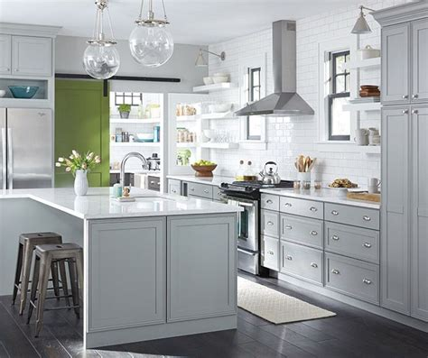 Loving Family Kitchen Furniture Loving Family Kitchen Furniture Family Kitchen Furniture Family Home Furniture Kitchen