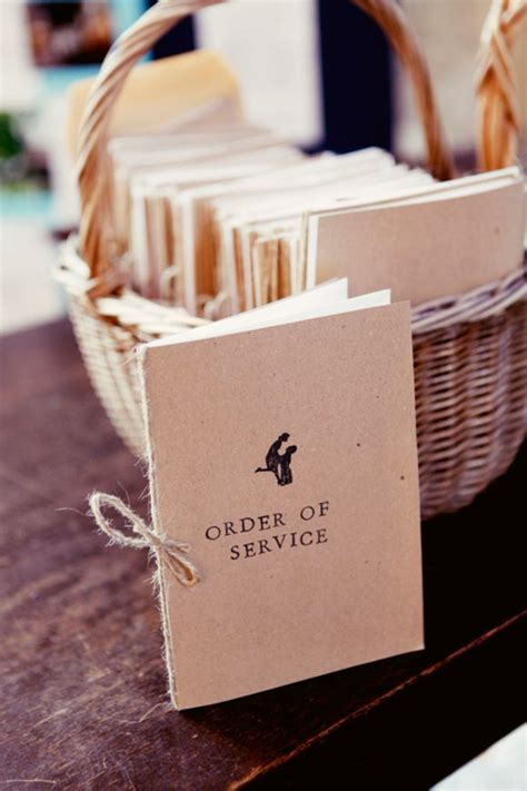 1000 ideas about casual wedding invitations on casual wedding casual wedding
